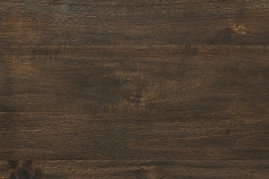 aspenhome Burnt Umber collection