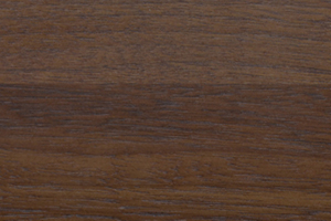 Industrial DN Fruitwood Finish