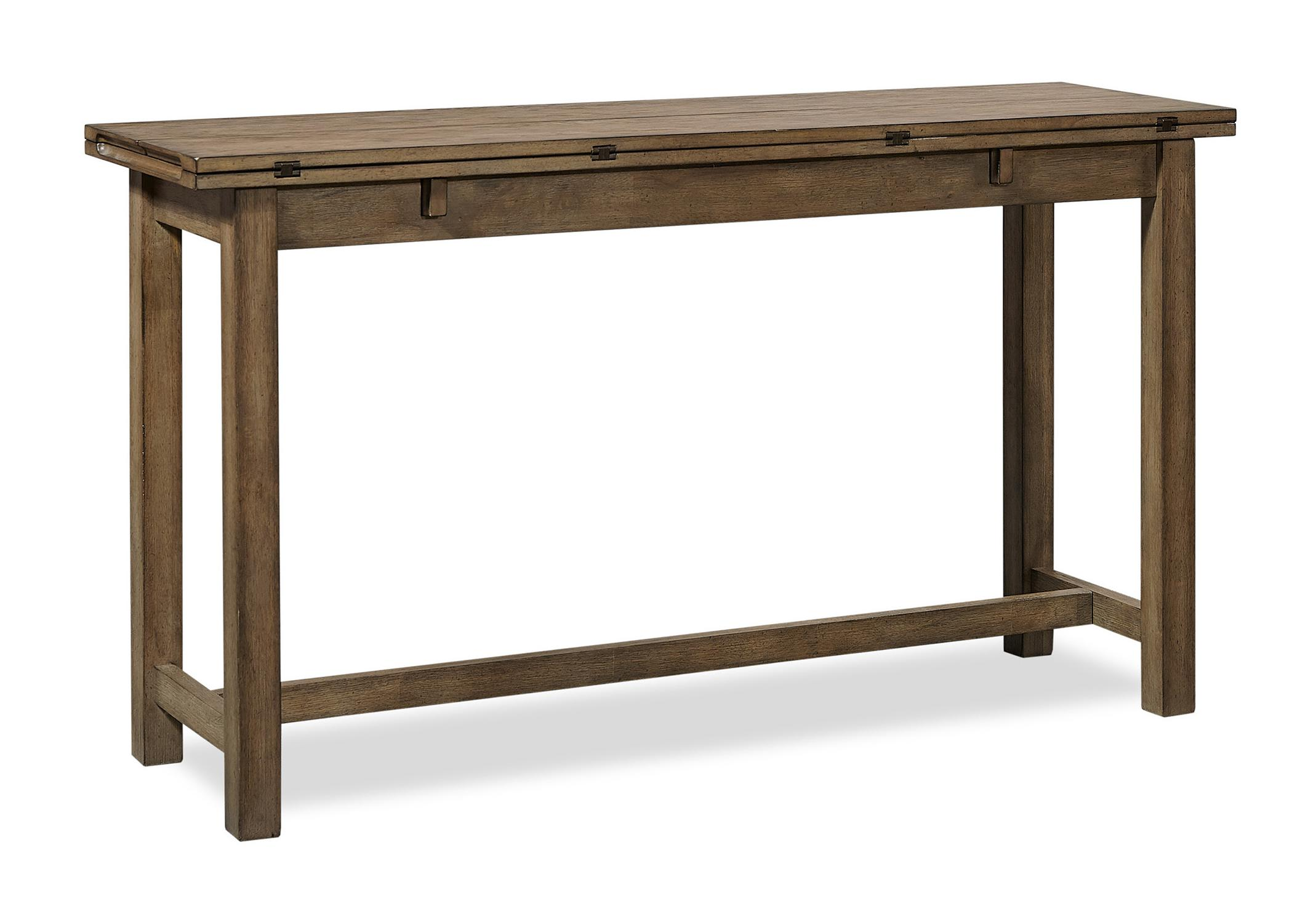 Terrace Point Sofa Table I221